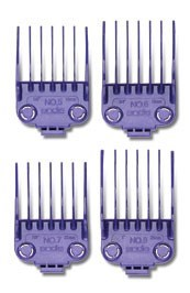 LARGE GUIDE COMB PACK DUAL MAGNETIC