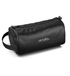 Oval Carrying Bag 12430