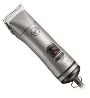 Ceramic BGRC Clipper