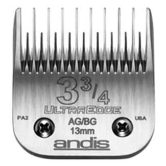 Blade SZ 3 3/4in Skip Tooth 13mm ULTRAEDG