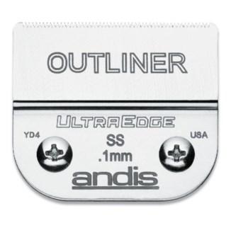 Outliner Blade 1mm ULTRAEDGE