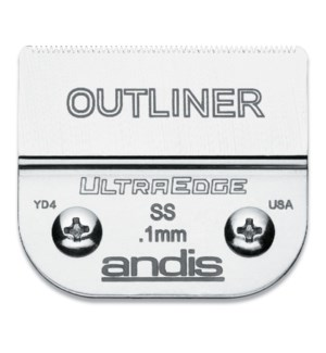 Outliner Blade 1mm ULTRAEDGE