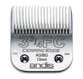 SZ 3 3/4in Ceramic Blade 13mm
