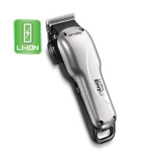 ENVY Li Clipper Cord/Less