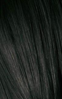 1.0 BLACK YELLOW COLOR 100ML 1.0 YE