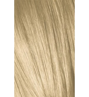 10.0 LGT NATURAL BLONDE YE COLOR 100ML