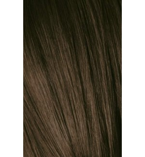 4.0 NATURAL BROWN YE COLOR 100ML