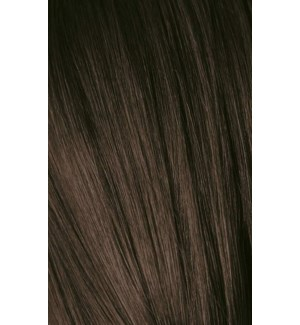 5.1 LIGHT ASH BROWN YE COLOR 100ML
