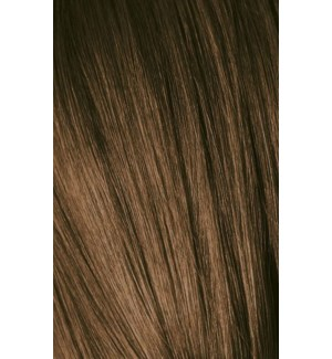 6.0 DARK BLONDE YELLOW COLOR 100ML
