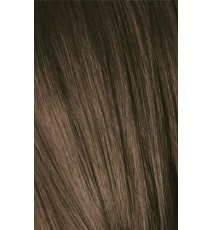 6.3 DARK GOLDEN BLONDE YE COLOR 100ML
