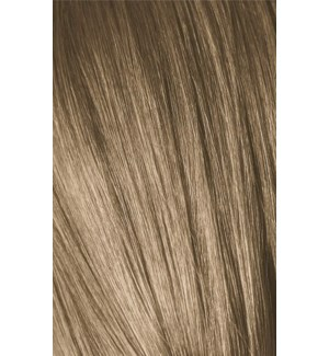 8.3 LIGHT GOLDEN BLONDE YE COLOR 100M