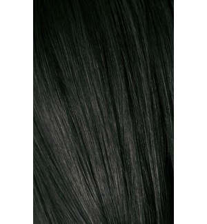 2.0 DARK BROWN YE COLOR 100ML