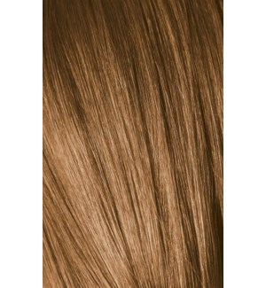 7.45 COPPER MHG BLONDE YE COLOR 100ML