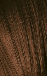 5.66 LIGHT RED BROWN YE COLOR 100ML