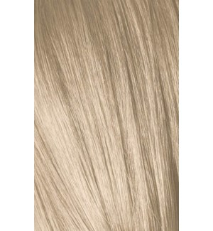 10.21 LGTST VIOLET ASH BLONDE YE COLOR