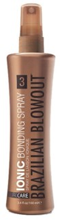 3.3oz BBO IONIC BONDING SPRAY 3.3oz