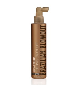 6.7oz BBO VOLUME THERMAL ROOT LIFT FP
