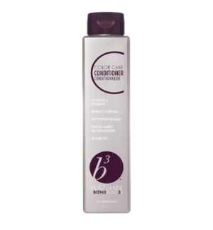 BBO 350ml B3 COLOR CONDITIONER