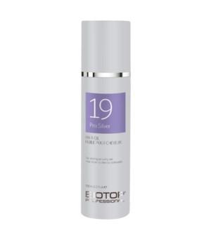 100ml BIO 19 Pro Silver Oil