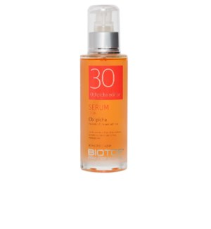 100ml BIO 30 Obliphica Oil Serum 54277