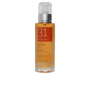 100ml BIO 31 Argan Oil Serum