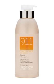 500ml BIO 911 Quinoa Cond Dry Col 254123