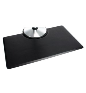 3x4.5 Rectangle Mat