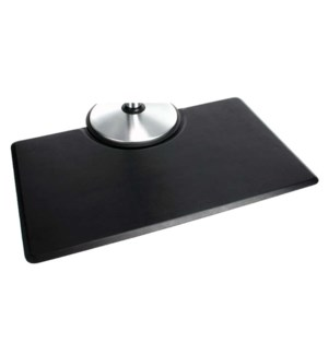 3x5 Rectangle Mat