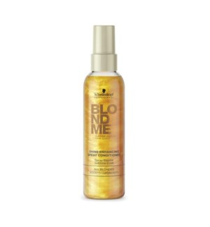 150ML BM ENHANCE SPRAY COND ALL BLO
