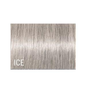 New BM BLONDME TONING CREAM ICE 60ml 2560987