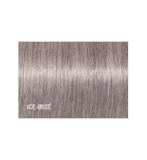 @ BlondMe 60ml Toning Ice Irise 60ml 2560995 JA2021