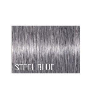 New BM BLONDME TONING CREAM STEEL 60ml 2561005