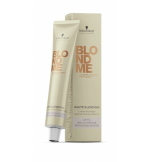 OLD BM White Blending Sand Cream 60ml F