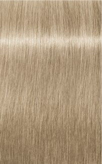 New BlondMe Lifting Cream Ash 60ml