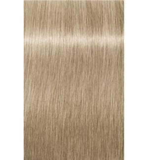 BlondMe 60ml Lifting Cream Ash 60ml