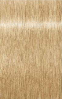 New BlondeMe Lifting Cream Clear 60ml