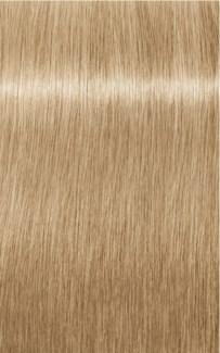 New BlondMe Lifting Cream Ice Irise 60ml