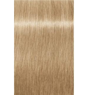 BlondMe 60ml Lifting Cream Ice Irise 60ml