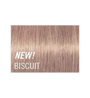 @ BlondMe 60ml Deep Toning Biscuit 60 mL 2561707 JA2021