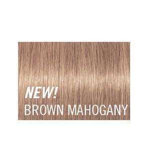 @ BlondMe 60ml Toning Brown Mahogony 60 mL 2561019 JA2021