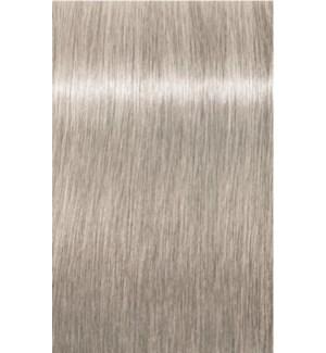 New BlondMe Toning Ice 60ml