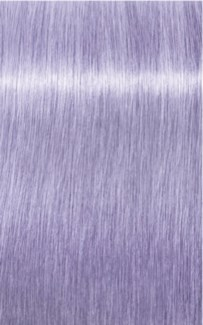 New BlondMe Toning Lilac 60ml