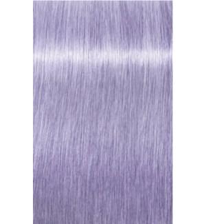 New BlondMe Toning Lilac 60ml