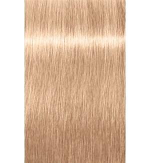 New BlondMe Toning Sand 60ml