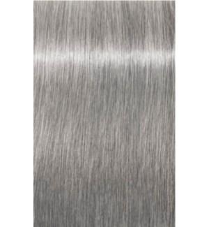 * BlondMe Toning Steel Blue 60ml