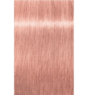 New BlondMe Toning Strawberry 60ml