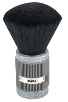 * #83 Shaving Brush Large