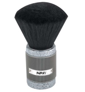 *BF #83 Shaving Brush Large FP