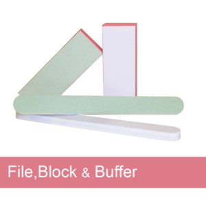 File,Block&Buffer