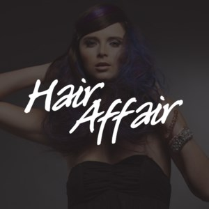Hair Affair